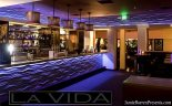 fridays at la Vida Hollywood