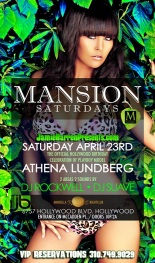 Athena Lundberg birthday celebration