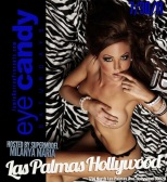 Jamie Barren presents Saturdays Las Palmas Hollywood