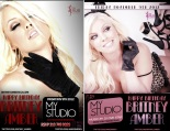 Jamie Barren presents MyStudio Hollywood Fridays.