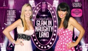 Glam-In-Naughty-Land After Party at Couture Hollywood