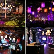 """""""Playhouse Nightclub"""""""