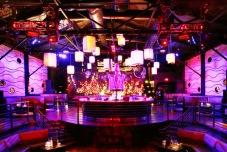 """""""Playhouse Nightclub Main Room Image"""""""