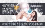 """Adult Star Raven Bay Birthday flyer image 1249x806"""