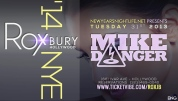 """Roxbury Hollywood NYE 2014 flyer image 1050x600"