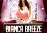 """Lure Nightclub, Bianca Breeze Birthday"""