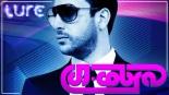 """Lure Nightclub Saturday DJ Cobra"""