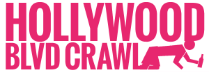 Club Crawl Hollywood | Hollywood Blvd Crawl