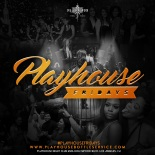 Playhouse Friday Nightclub 2016 April 29