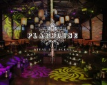 Playhouse Friday Night LA Top Club