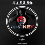 Playhouse Nightclub 2016 July 21st