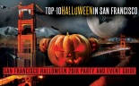 10 Best Bay Area Halloween 2016 Events Guide