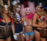 5 Fantastic Halloween Happenings San Diego 2016