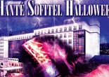 The Hante Sofitel Halloween 2016