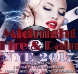 Rain Nightclub New Years Party