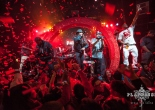 LA Hip Hop Events NYE 2017