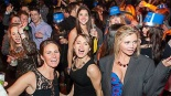 Top 6 Best San Diego New Years Nightlife for Adults