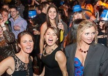 Top 6 Best San Diego New Years Events for Adults