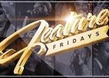 Playhouse Nightclub Feature Fridays LA