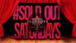 Playhouse Nightclub Sold Out Saturdays