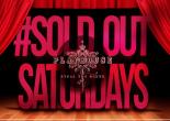 Playhouse Nightclub Sold Out Saturdays