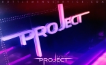 Project Nightclub Saturday Nights