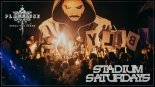 Playhouse Hollywood Saturday Party Events
