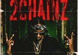 2 Chainz Halloween October 28 Party Lure Hollywood